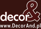 decorand.pl